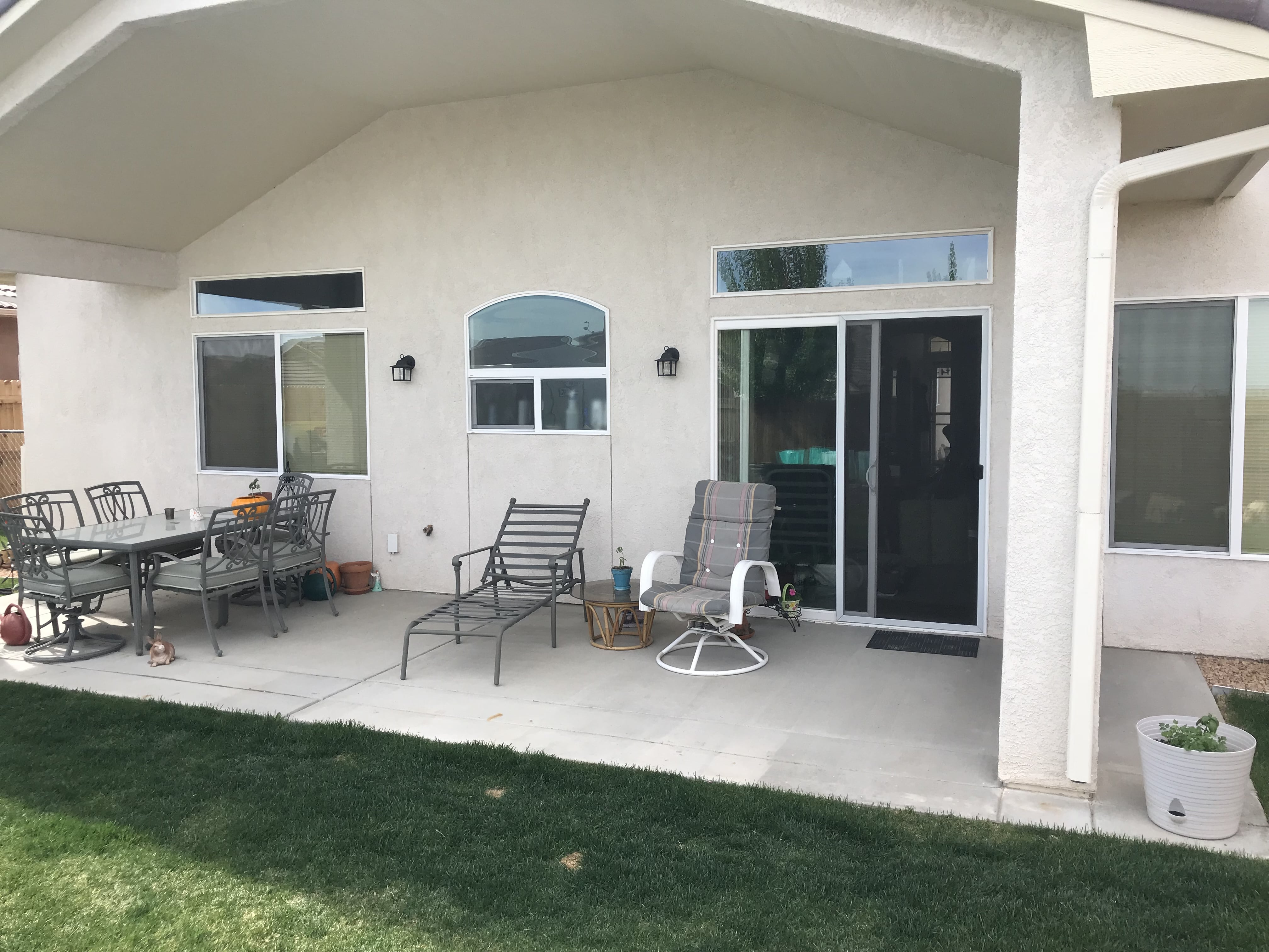stamped-concrete-patios