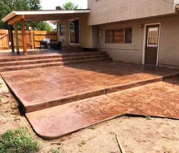 Concrete-Patio-Services